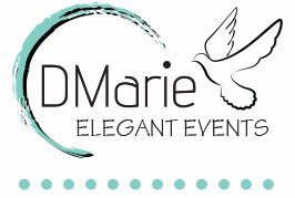 DMarie Elegant Events